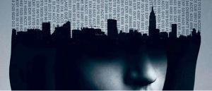 Informatique et des réseaux