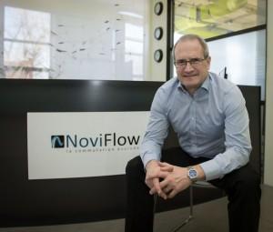 noviflow-Informatique et des réseaux