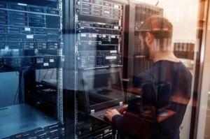 système-informatique-des-entreprises
