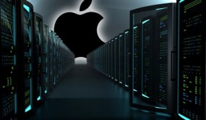 Apple-informatique reseau