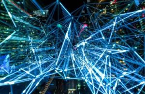 informatique et réseau